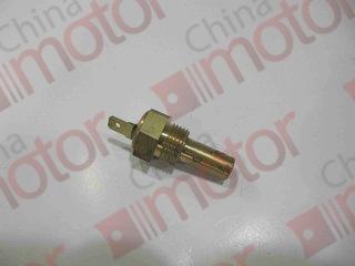 Датчик температуры FOTON 1099 (одноконтактный) Т65202003