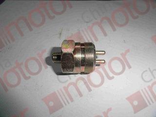Датчик стояночного тормоза FOTON 1099/5122 1В24237300026