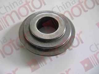 Тарелка пружины клапана FOTON-1099,1069,1049A,1138 Т33424107