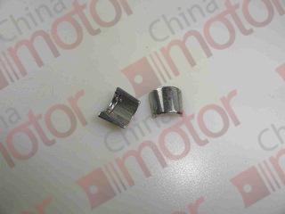 Сухарь клапана FOTON-1049A,1099,1069,1138 T33173108 P110/P135/P160.(к-т на клапан)