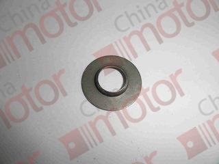 Шайба пружины клапана FOTON-1099,1069,1049A,1138 Т33415118 P110/P135/P160