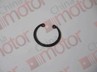 Кольцо стопорное поршневого пальца FOTON 1049A/1069/1099/1138 (40мм) Т2721332