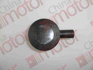 Крышка вентиляции картерных газов FOTON-1099,1069,1049A (M60/d25mm) T4133J001/4133J008