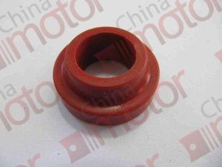 Кольцо уплотнительное болта клапанной крышки FOTON-1099/69/49A (резин.) (16x30x12mm) Т33817135
