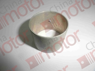 Втулка шатуна FOTON 1049A/1069/1099 (40mm) Т3112Е005