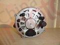 Генератор FOTON 1138 (28V 55A) Т74501034