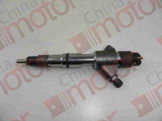 Форсунка топливная FOTON-1089, FAW 1083