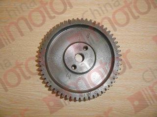 Шестерня привода TНBД FOTON-1099 Т3117L141