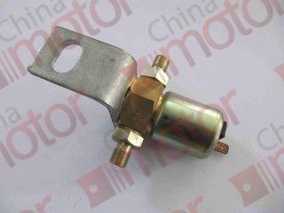 Клапан электромагнитный FOTON-1138 ЭФП Т75205028 T75205028 P160