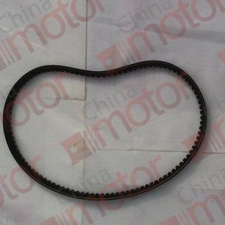 Ремень AV17х990LA FOTON 1089, FAW 1083 водяного насоса (930Li)