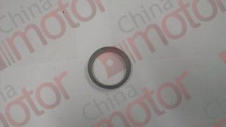 Седло выпускного клапана FOTON-1089
