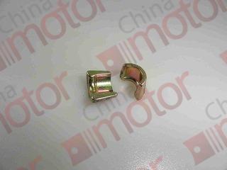 Сухарь клапана FOTON-1089 F4000000-РJSJ WX4110/4113/6110