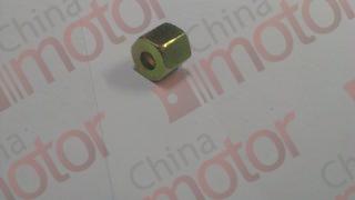 Гайка штуцера FOTON-1049A (топливной трубки)
