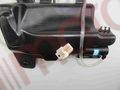 Бачок омывателя FOTON-1039/1049C (12V) (с мотором)