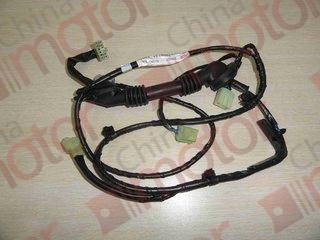 Жгут проводов стеклоподъемника правый FOTON-1049C 1В18037400025  AL180-025