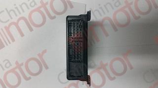 Блок управления ABS FOTON-1099 (WABCO) 4460043200