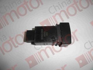 Выключатель (клавиша) свечей накаливания FOTON 1049A/1069 1B18037300028