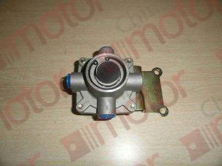 Клапан ускорительный FOTON 1099
