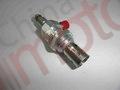 Подогреватель электрофакельный FOTON 1049A/1069/1099/1093, BAW 1065E2 (24V) T75205026