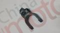 Вилка выключения сцепления FOTON 1049C JС528Т2-1601216
