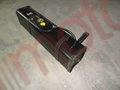 Бак топливный FOTON-1039 (без пробки)