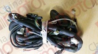 Жгут проводов кабины FOTON-1049A 1В18037400085