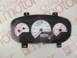 Комбинация приборов FOTON-1039/1049C (12V)