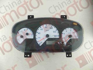 Панель приборов (комбинация приборов) FOTON- 1069 (24V) 1B20037600002