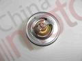 Термостат FOTON 1049A/1069/1099/1138/5122,(t=82C) Т2485613/Т74405004