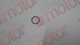 Шайба опорная стопорного кольца оси коромысел FOTON Перкинс Т33117434 P135/P160/P210