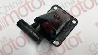 Кронштейн передней опоры двигателя FOTON-1089 1001010-551-ВF10
