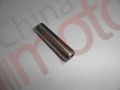 Втулка направляющая клапана FOTON 1089 (впуск/выпуск) (8x15x60) 1007032-001-0000Р