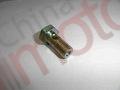 Болт перепускной маслоподводящий к ТКР FOTON-1039,1049C Е049339000089