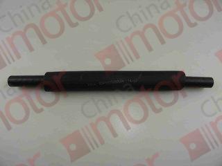 Трубка топливная FOTON-1039,1049C (обратки) Е049335000004 4JB1/A1