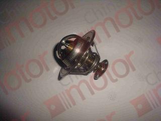 Термостат (82C) FOTON 1049C Е049363000011