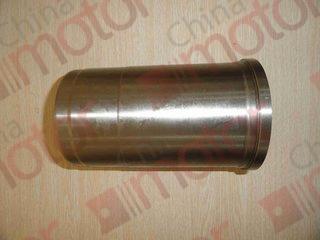 Гильза цилиндра FOTON1089/JAC1083/FAW1083 (110x130x210mm) 1002016B400-0000