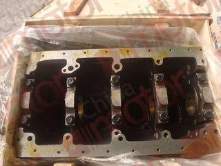 Блок цилиндров FOTON-1089, FAW-1083