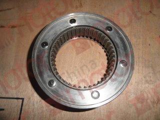Синхронизатор КПП 1-2 передачи FOTON-1099 1701315-11А