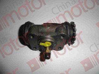 Цилиндр тормозной передний правый FOTON-1039 ВJ1039G3-FА 1039F2-ЕА