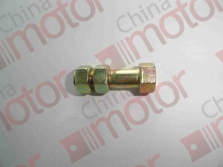 Болт карданного вала FOTON 1039/1049С