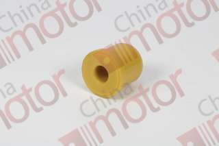 Втулка рессоры задней FOTON 1049C (D=29мм,d=16мм,H=40,3мм)