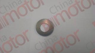 Шайба саттелита FOTON-1049 2403003-НF15015