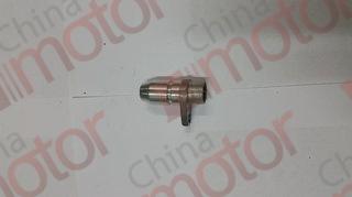 Корпус привода спидометра FOTON-1039 N-1700023-01А