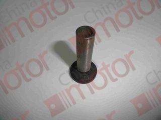 Толкатель клапана BJ493ZLQ FOTON 1039, 1049С (не турбированный)