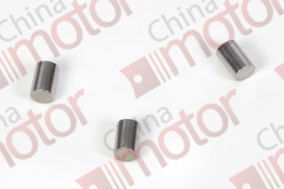 Сухари синхронизатора FOTON -1049A, BAW 1044 Е 2 , FAW1041( к-т, 3 шт,) (8*12) CAS5-20/25/16/42