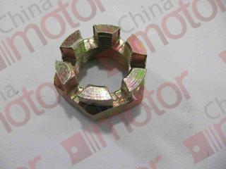 Гайка поворотного кулака FOTON 1049C 3000009-НF323 (МD)