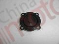 Сапун клапанной крышки FOTON-1049C Е049301000046  4JB1/A1