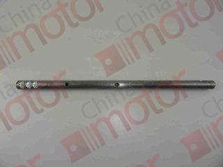 Вал вилки переключения З-5 передачи FOTON-1039 (JMC 1052) 5/R  JC528T6(KY/SD)3