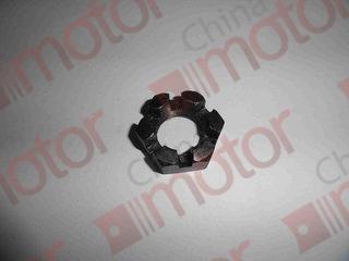 Гайка поворотного кулака FOTON 1099 (M27)