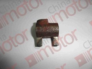 Головка вилки переключения 2-3 передач FOTON-1049A
